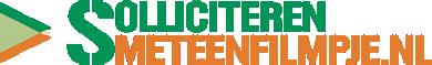 logo-SolliciterenmetFilmpje