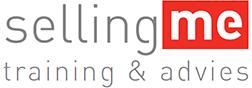 sellinME-logo2