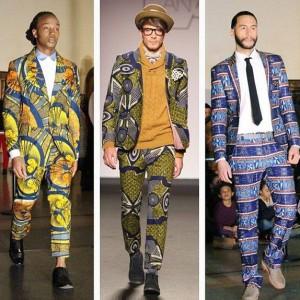 african bizniz clothes